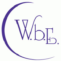 Women's Business Network IL